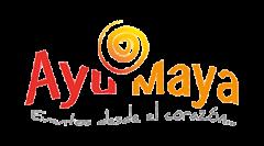 Ayu Maya