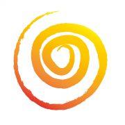 espiral-color-1200