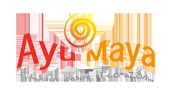 logo-ayumaya-PNG-350x190
