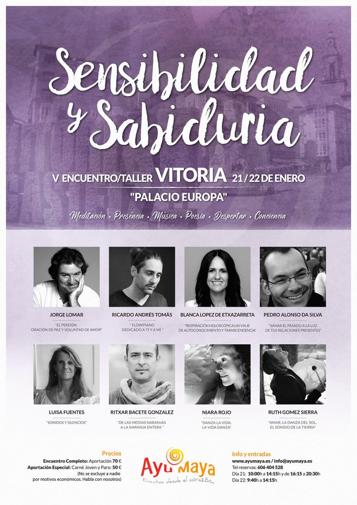 02 CARTEL VITORIA copia