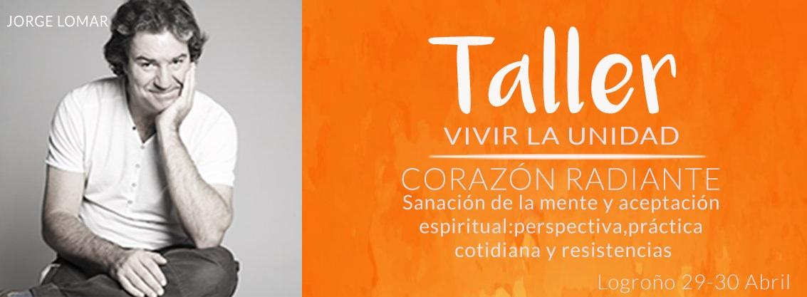 lomar 29 abril banner naranja