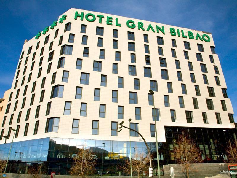 hotel-sercotel-gran-bilbao-exterior