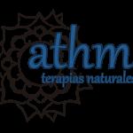 logo athma